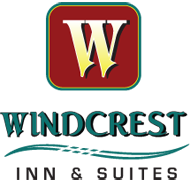 Windcrest Inn and Suites